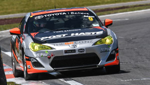 Connor-Adam-races-into-Toyota-86-Championship-lead-at-Taupo_ARTICLE_300x170