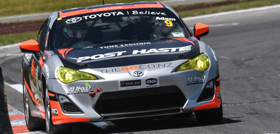 Connor-Adam-races-into-Toyota-86-Championship-lead-at-Taupo_HERO_940x450