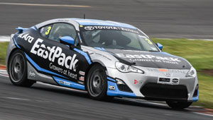 Scott-dodges-gathering-storm-to-win-Toyota-86-Championship-race-at-Taupo_ARTICLE_300x170