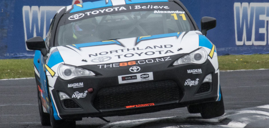 Alexander-takes-early-Toyota-86-Championship-lead-at-Pukekohe_HERO_940x450