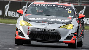 Dry-wet-qualifying-revs-up-Toyota-86-Championship_ARTICLE_300x170