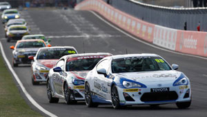 Gulson-brings-Aussie-challenge-to-New-Zealand's-Toyota-86-Championship_ARTICLE_300x170