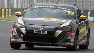 CAREVETS-TOYOTA-86-SCHOLARSHIP-WILL-TEST-THE-BEST-ON-MONDAY_ARTICLE_300x170