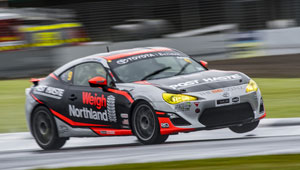 Connor-Adam-first-off-the-line-for-the-2018-2019-Toyota-86-Championship_ARTICLE_300x170