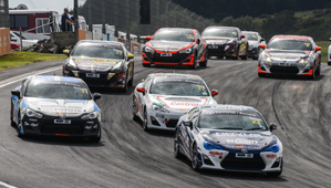 Record-field-expected-for-Toyota-86-Championship-300x170