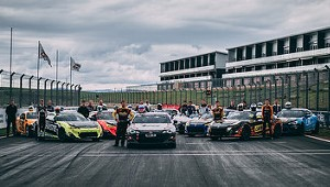Best ever field in Toyota 86 Championship (300 x 170)