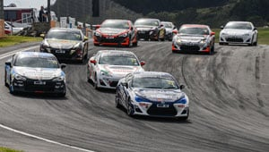 Prize-pool-offers-big-step-towards-Supercars-dream-for-young-NZ-drivers_ARTICLE_300x170