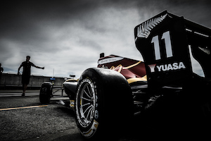 Toyota Racing series - article listing image 300x200