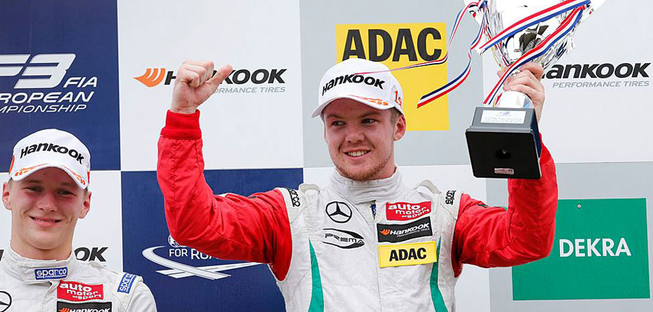 Cassidy-claims-European-F3-race-win-in-the-Netherlands_HERO_940x450