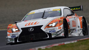 Cassidy-debuts-8th-in-Super-GT_ARTICLE_300x170