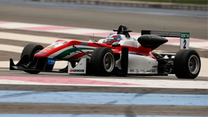 Cassidy-leads-European-Formula-Three-Championship_ARTICLE_300x170