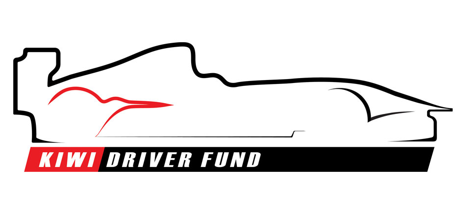 Kiwi-Driver-Fund-applications-open-_HERO_940x450