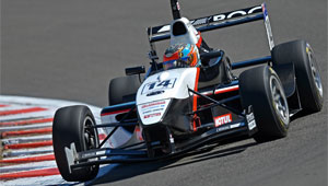 New-Australasian-team-to-challenge-in-Toyota -Racing-Series_ARTICLE_300x170