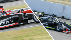 Piquet-and-Norris-both-want-Grand-Prix-and-series-wins_ARTICLE_300x170