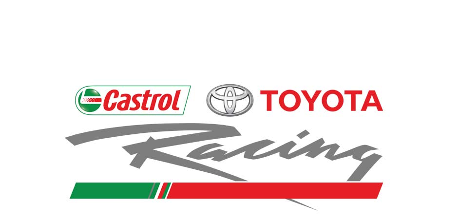 Toyota-and-Castrol-join-forces-in-NZ-motor-racing_FEATURED HERO_940x450