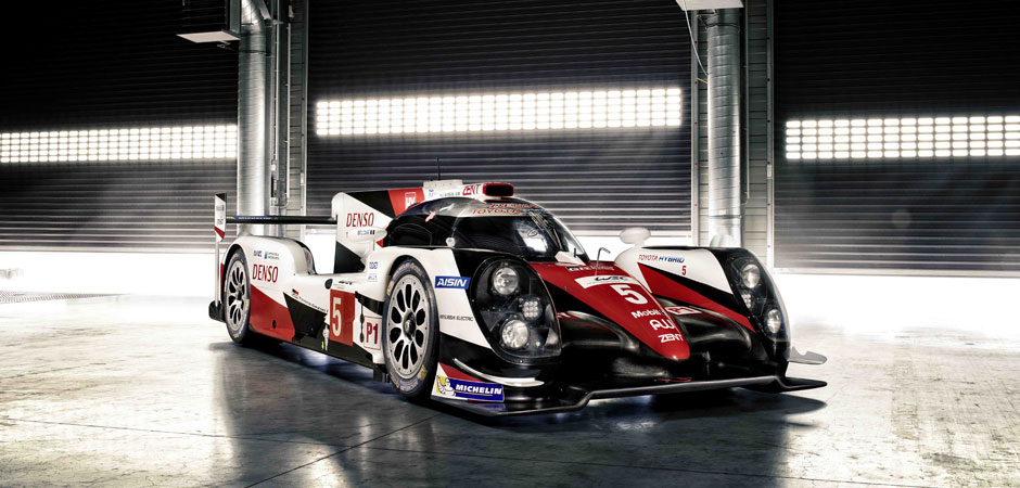 Toyota-launches-new-WEC-challenger_HERO_940x450
