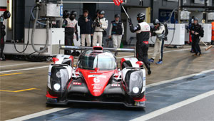 TOYOTA-takes-a-podium-spot-at-Silverstone-WEC_ARTICLE_300x170