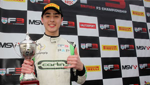 James-Pull-runner-up-in-British-F3-for-Toyota-Racing-Series_ARTICLE_300X170