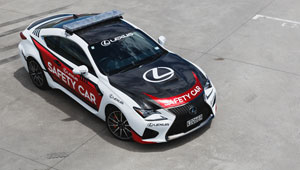 Lexus-to-lead-race-line-ups-this-summer_ARTICLE_300x170