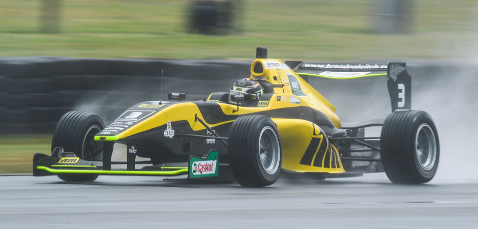 Leitch-fastest-in-Toyota-Racing-Series-Practice-at-Teretonga-Hero