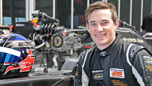Albany-racer-Reid-Harker-steps-up-to-Castrol-Toyota-Racing-Series-title_ARTICLE_300x170