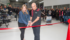 Toyota-Racing-New-Zealand-opens-new-headquarters-at-Hampton-Downs_ARTICLE_300x170