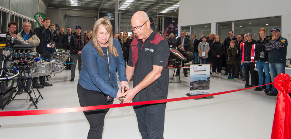 Toyota-Racing-New-Zealand-opens-new-headquarters-at-Hampton-Downs_HERO_940x450