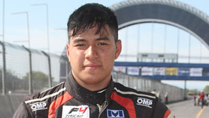 Guyanese-driver-Calvin-Ming-for-Toyota-Racing-Series_ARTICLE_300x170