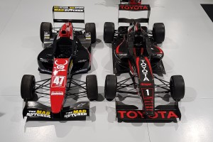 Toyota Racing Series celebrates 15 years at speedshow_article-listing_300x200