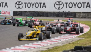 Entries-open-for-2019-Castrol-Toyota-Racing-Series_ARTICLE_n300x170