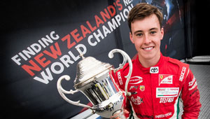 Toyota-alumni-to-the-fore-at-Motorsport-New-Zealand-awards_ARTICLE_300x170