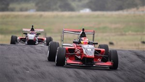 Motor Cup victory (300 x 170)