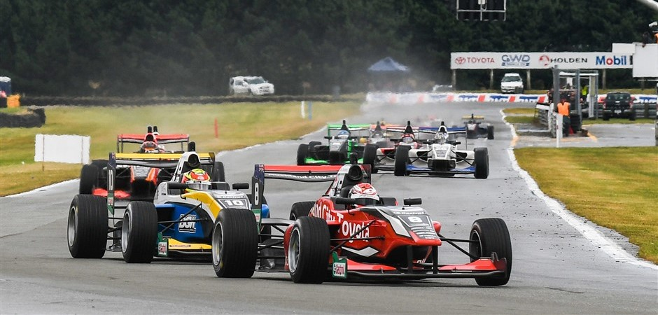 NZ Motor Cup preview (940 x 450)