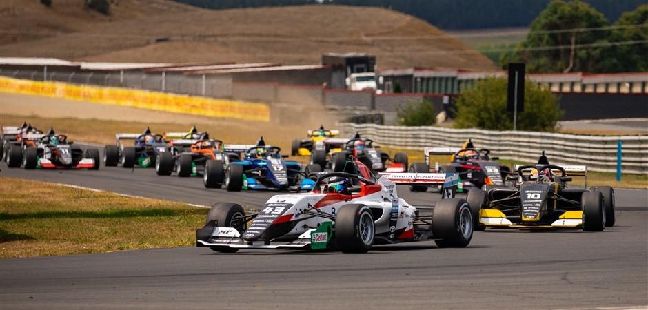 franco_colapinto_toyota_racing_series