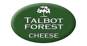 Partnerships2014_talbot-forest-cheese