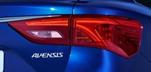 Avensis-2015_Tasman_rear-light_940x450