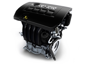 avensis-engine-image_features-page-overview-300x220