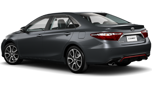 Camry-2016-pitch-perfect-536x302-web