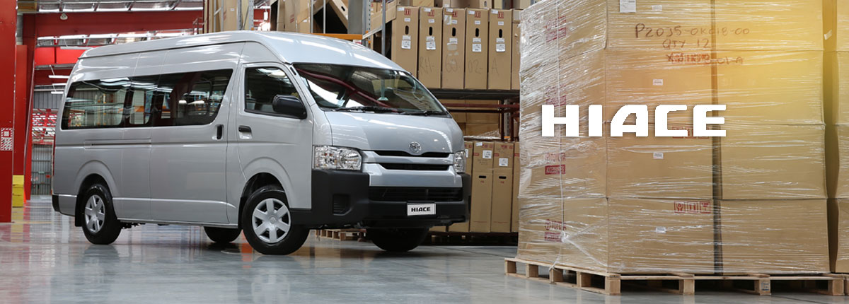 Hiace-Family-hero_1200x430-desktop