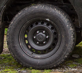 Hilux-4WD-Double-Cab-Wheel-280x250-web