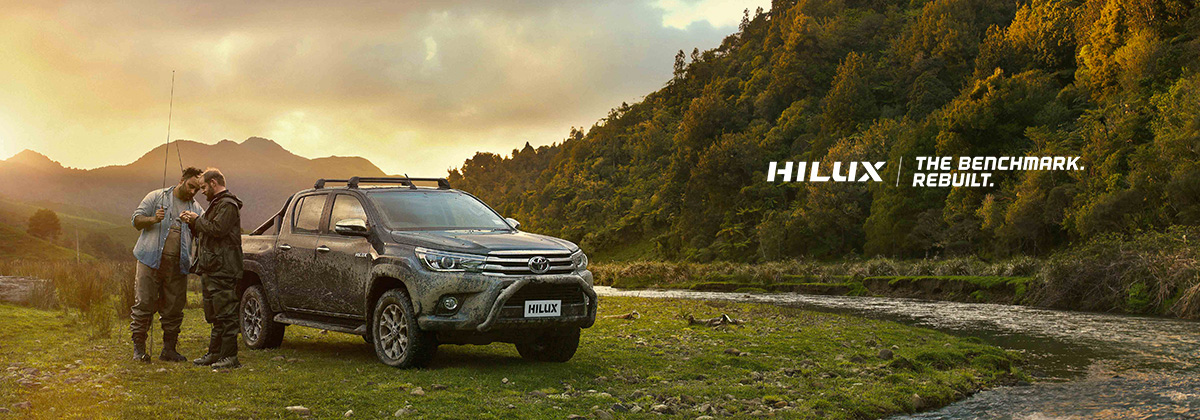 hilux-family-overview