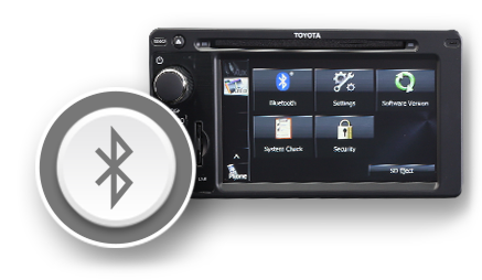 Prius-c_Audio-and-Bluetooth