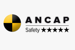 Ancap-Safety-overview