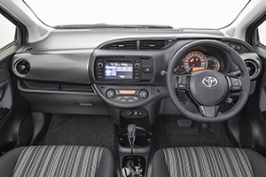 yaris-overview-feature-02-300x200